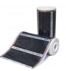 Инфракрасная термопленка Lavita в рулоне, 100см