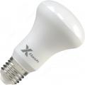 Светодиодные лампы XF-E27-R63-P-8W-3000K-220V