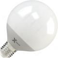 Светодиодные лампы XF-E27-G95-P-13W-3000K-220V