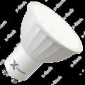 Светодиодные лампы XF-MR16-P-GU10-4W-4000K-220V
