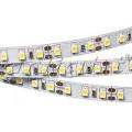 Светодиодная лента RT2-3528-120-12V